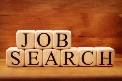 Online+Jobs